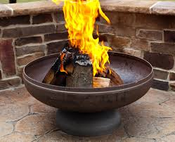 36 Fire Pit by Patriot Fire Pit Made In Usa Ohio Flame