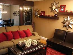 Brown And Grey Living Room 244 Best Red And Brown Living Room Images On Pinterest Abstract