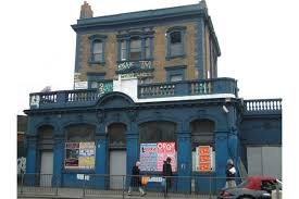 the history of london u0027s 10 greatest live music venues history extra