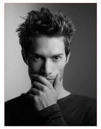 All Men Hairstyles by Best Mens Hairstyles For Round Faces Or Messy Mens Hairstyle U2013 All
