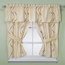 ideas for bathroom window treatments home interior design ideas