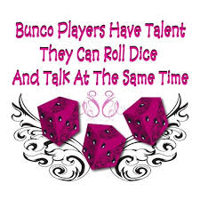 95 best bunco ideas images on bunco ideas bunco