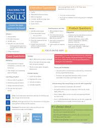 Jobs Resume Pdf by The Google Resume Pdf Resume For Your Job Application