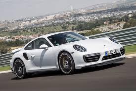 detroit 2016 porsche 911 carrera s cabriolet gtspirit porsche 911 turbo wallpapers vehicles hq porsche 911 turbo