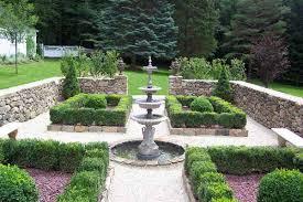 Formal Garden Design Ideas Garden Formal Garden Design Ideas Books Pictures Planner Program