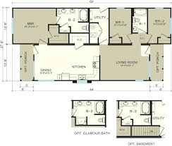 home floor plans with prices marvelous modular homes floor plans and prices g63 in home