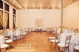 Best Wedding Venues In Chicago Chicago Small Wedding Venue U2014 Small Weddings Chicago