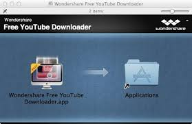 youtube downloader free youtube video downloader wondershare free youtube downloader for mac user guide
