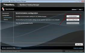 reset blackberry desktop software transfer blackberry contacts to an iphone ricky says