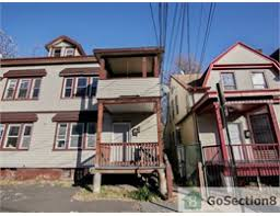 section 8 rentals in nj section 8 housing and apartments for rent in passaic county new