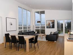 Selfoss Visit South Iceland Modern Holiday House Up To 10 People Homeaway Selfoss