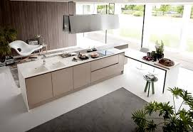 contemporary kitchen 2017 modern kitchen design seattle of