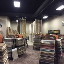 Rite Rug Reviews Riterug Flooring Columbus Carpeting 1150 Dublin Rd Columbus