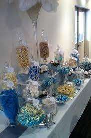 32 best black u0026rehire candy bar images on pinterest lolly buffet