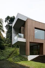 architecture interior singapore green home by tsao mckown