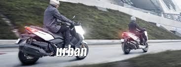vintage yamaha motocross bikes ixon ride your way