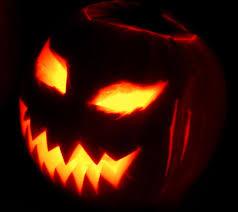 Những tác phẩm từ bí ngô (Happy halloween!) Images?q=tbn:ANd9GcRxV1klMLScpsB6eIz0TIZ8ab90McZERvGyjHHcTgvJFJo1bSk&t=1&h=182&w=204&usg=__AFdvg8goi11MXUiINPs-FNlpd_U=