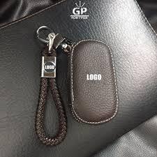 lexus key accessories audi key covers promotion shop for promotional audi key covers on
