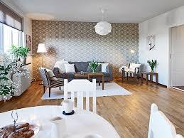apartment interior decorating ideas interior design ideas for 2 bedroom apartments image hduj house