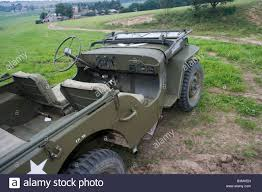 military jeep side view jeep willys stock photos u0026 jeep willys stock images alamy