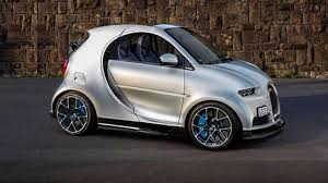 smart car bugatti chiron smart car u2013 gaskings