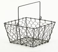 Gift Baskets Wholesale Wire Gift Basket Containers At Wholesale Prices
