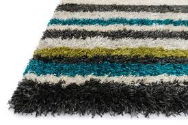 Gray Green Rug Loloi Rugs Cosma Gray Green Area Rug U0026 Reviews Wayfair