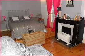 chambre d hotes grenoble chambre chambre d hote grenoble beautiful chambre d hote grenoble