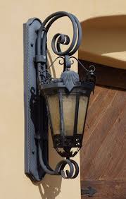 outdoor light back plate 29 best outdoor lighting images on pinterest wall mount exterior