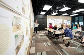 Interior Design Courses In University Luxurius Interior Design Degree Plan H94 For Your Home Design