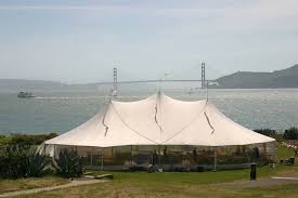Wedding Venues In San Francisco Zephyrtentstop Five Locations For A Tented Wedding In The San