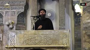 isis target black friday expert isis may have trained istanbul gunman cnn video