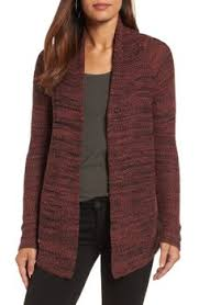 cardigan sweaters cardigan sweaters for nordstrom rack