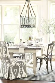 rug in dining room 4 reasons to use outdoor rugs indoors how to decorate