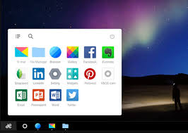 run windows on android remix os is a windows like android you can run on a pc
