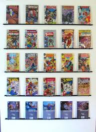 ideas for displaying pictures on walls best 25 comic book display ideas on pinterest comic room comic