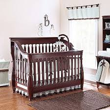 Jcpenney Nursery Furniture Sets Savanna Baby Furniture Set Espresso Jcpenney