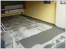 Installing Porcelain Tile Installing Porcelain Tile On Garage Floor Tiles Home