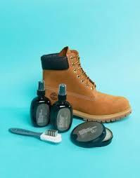 timberland shop men u0027s boots backpacks u0026 clothing asos