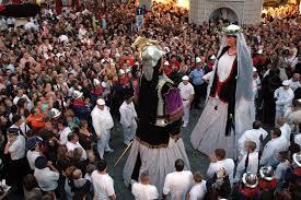 top belgian festivals 2017 about belgium expatica belgium