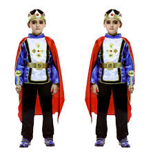 high end halloween costumes for kids high quality prince costumes kids promotion shop for high quality