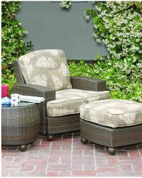 terra furniture patio furniture casual furniture outdoor