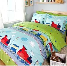 kids bedding owls sky duvet set duvet covers queen cotton twin
