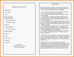 template for funeral program funeral program format printable funeral programs simple funeral
