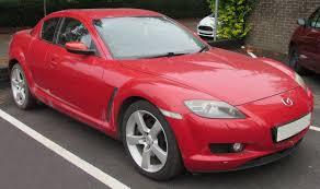 mazda japanese to english mazda rx 8 wikiwand