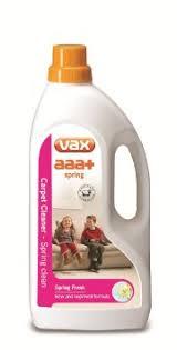 cheap vax carpet shampoo find vax carpet shampoo deals on line at