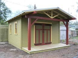craftsman vertical storage shed craftsman storage shed mozano info