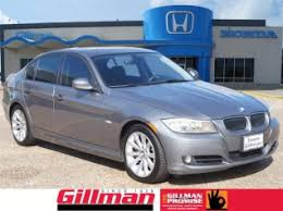 used bmw 328i houston used bmw 3 series for sale in houston tx 350 used 3 series