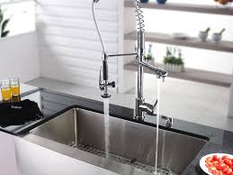 leaky faucet kitchen sink kitchen sink faucets repair amazing sink faucets how to fix