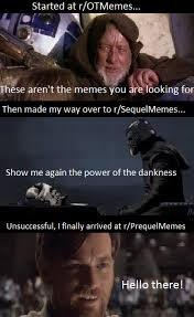Show Me Some Memes - my quest for the dankest memes on the internet prequelmemes